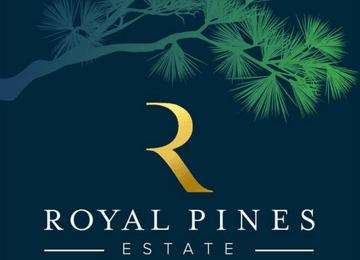 Royal Pines Estate Gympie