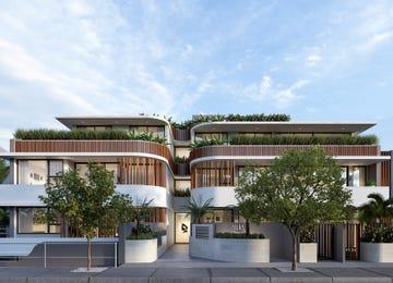 Mera NSW 2062
