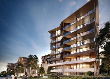 Rosella Place Rouse Hill