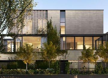 Nicholson House Abbotsford