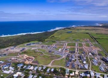 The Cape  Cape Paterson