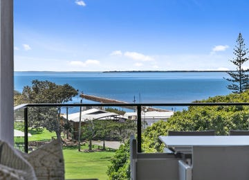 Point View Residences Wynnum