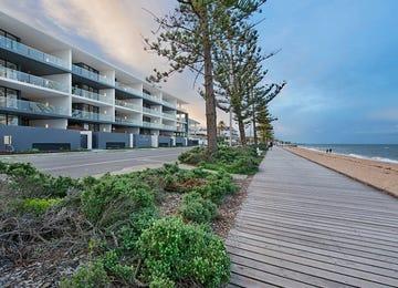 Bathers Beachside Margate