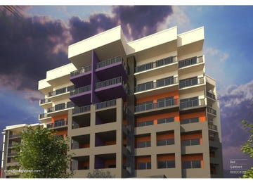 Serenity View Apartments Nightcliff