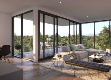 Vista at Kingston Park Apartments Highett
