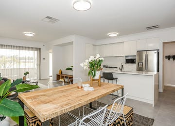 Insite Living  Ellenbrook