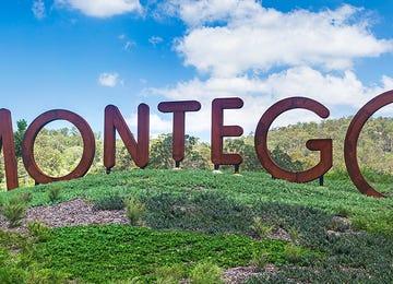 Montego Hills Kingsholme