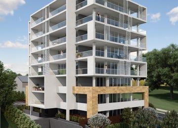 Rise on Gipps Wollongong