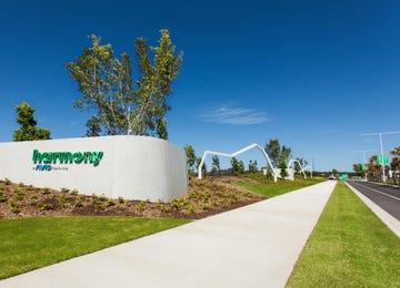 Harmony Palmview