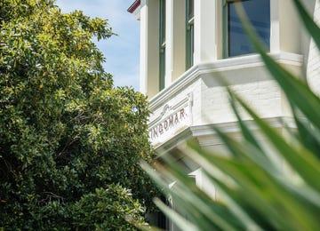Ingomar Residences   Hobart