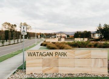 Watagan Park Cooranbong