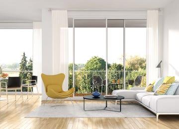 Alexandra Terrance Apartments Errinundra