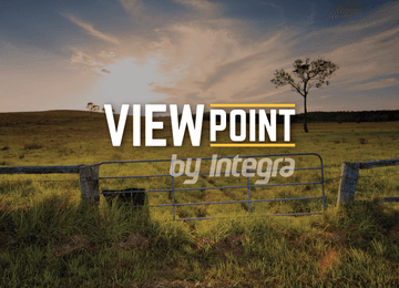 Viewpoint Huntly