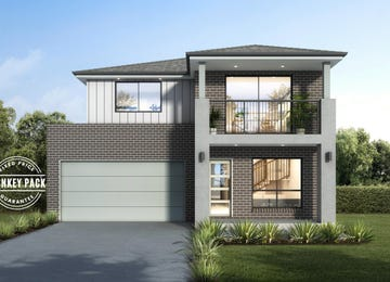 Orchard Grove  Rouse Hill