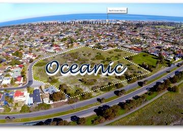 Oceanic North Haven North Haven