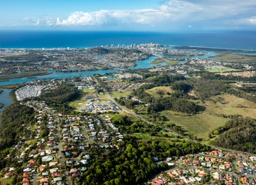 East at Banora Tweed Heads South