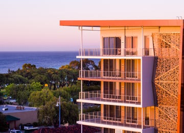 Azure Beachside Apartments Rockingham Rockingham