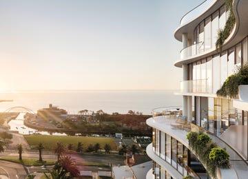 Horizon Apartments Frankston