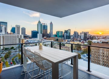 New investment apartments perth axis bank forex rates