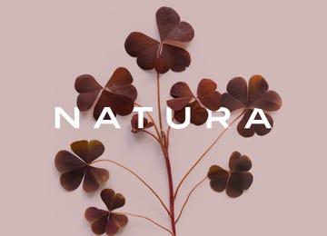 Natura Denman Prospect