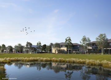 Waverley Park  Mulgrave