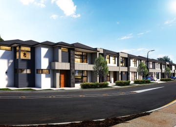 New Land Estates For Sale in Western Adelaide, SA