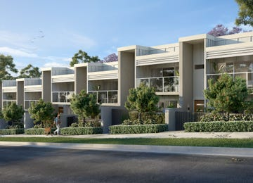 Views Residences Sippy Downs