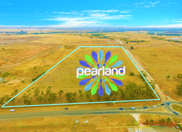 Pearland Wyndham Vale