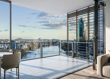 443 Queen St Brisbane City