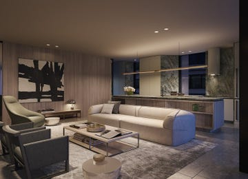 Edition Residences