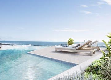 Two Sea Perspective Palm Beach Palm Beach