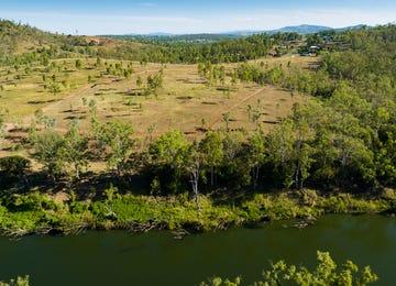 River Glen Fernvale