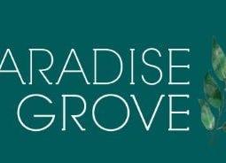 Paradise Grove Yeppoon Yeppoon