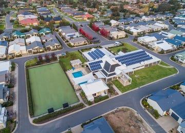 Albury by Gateway Lifestyle Albury