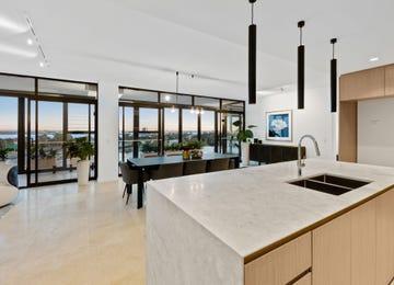 Camilla Residences West Perth