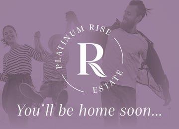 Platinum Rise Estate Drouin