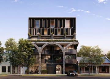 ARCO - Footscray Footscray