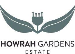 Howrah Gardens Howrah
