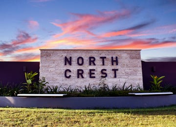 Northcrest Berrimah