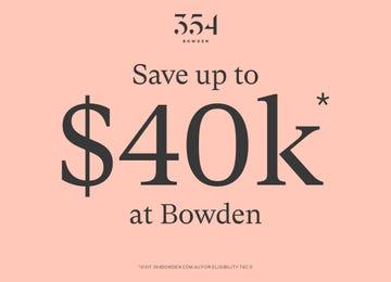 354 Bowden Bowden