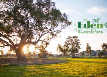 Eden Gardens Wollert