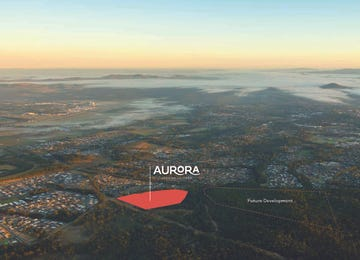 Aurora Deebing Heights