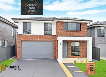 Schofields Estate Schofields