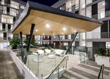 Tribeca Apartments Rivervale