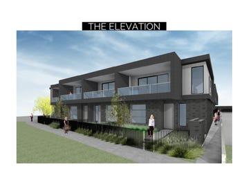The Elevation Craigieburn