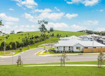 Arcadian Hills Cobbitty
