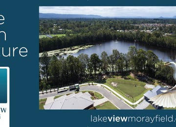 Lakeview Morayfield Morayfield