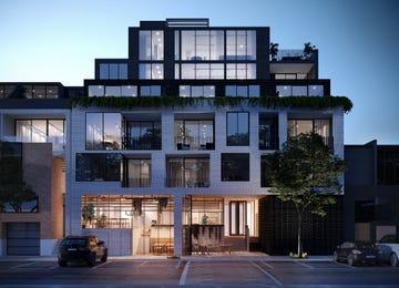55 Hardiman Street Kensington