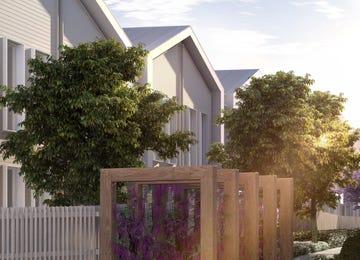 The Hills Residences Everton Hills