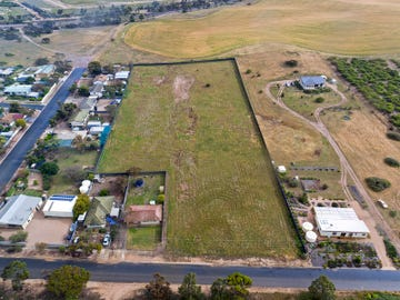 Lot 100 Mudge Terrace, Streaky Bay, SA 5680